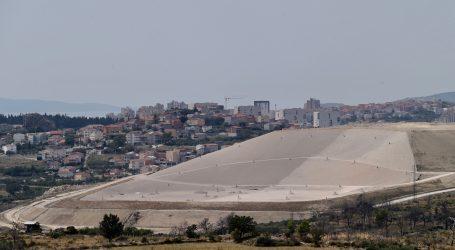 Splitu dodijeljeno 114,8 milijunakuna za sanaciju odlagališta otpada Karepovac