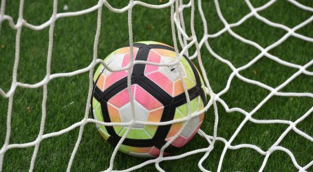 Rezultati: EURO 2020 play-off
