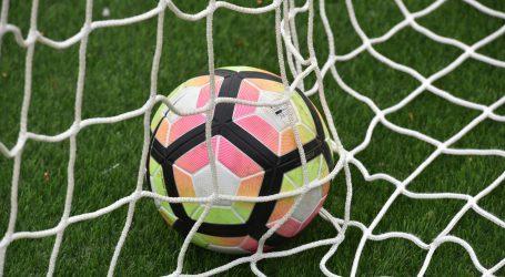 Liga nacija: Golijada u Kolnu, Ukrajna srušila Španjolsku