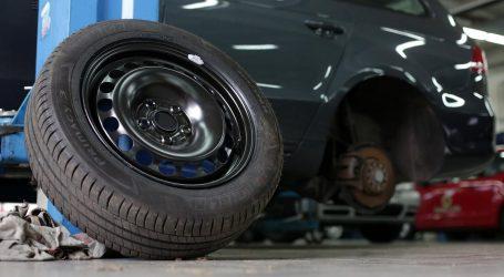Riječ stručnjaka: Prednosti raznih vrsta automobilskih guma