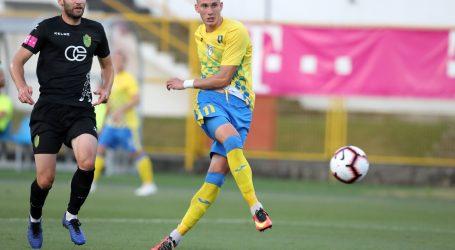 Ivan Mamut karijeru nastavlja u Rumunjskoj