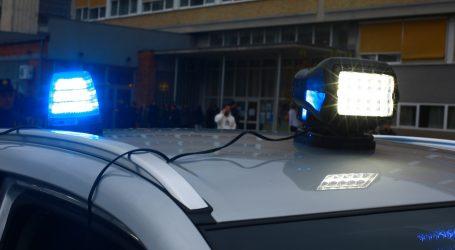 MUP nabavlja nove kamere za granicu sa Srbijom i BiH