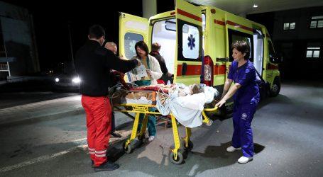 Koje su granice izdržljivosti hrvatskog zdravstvenog sustava?