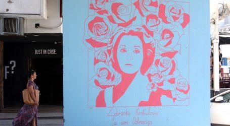 POVIJEST FEMINIZMA NA HRVATSKOM JUGU: Slavne žene Dalmacije