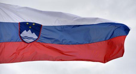 Slovenija: 2605 novih slučajeva zaraze
