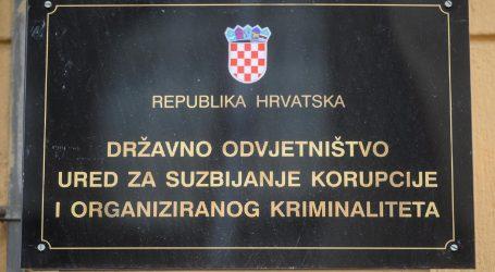 DORH tražio očitovanje o tužiteljici čijeg supruga sumnjiče za skrivanje Kovačevićeva novca
