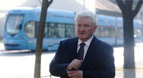 Očekuje se objava prve presude bivšem vlasniku Agrokora Ivici Todoriću i ostalima