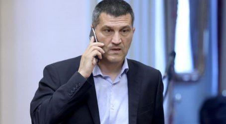 """Saborski odbor zahtijeva pronalazak odgovornih za """"pucanje"""" mjera u 'aferi Janaf'"""