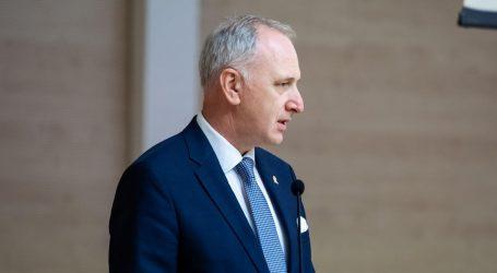 Splitsko Gradsko vijeće prihvatilo rebalans proračuna i zaduženje od 90 milijuna kuna