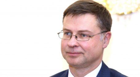 Mehanizam EU-a za provjeru stranih ulaganja uskoro u potpunosti operativan