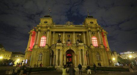 Opera HNK-a Zagreb svečanim koncertom u petak slavi 150. rođendan
