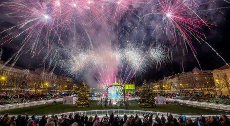 GLAS: Bandić nastavlja s malverzacijama na zagrebačkom Adventu