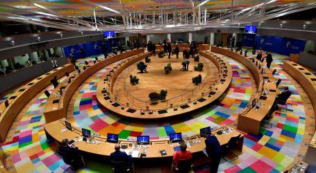 Komisija: Turska se udaljava od članstva u Europskoj uniji