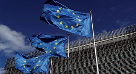 EU se neće miješati u formiranje crnogorske vlade