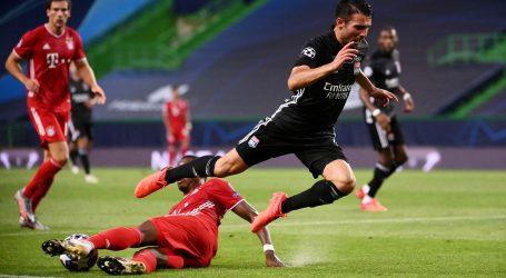 Liga nacija: Pobjede Španjolske i Njemačke, pogledajte ostale rezultate