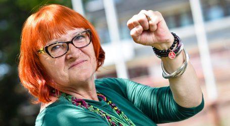 Nova ljevica pozvala HDZ da očituju o prijetnjama N. Cvijanoviću