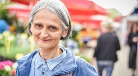 """Sestra Vesna Zovkić: """"One koji žive od govora mržnje treba ignorirati, ne ih citirati, već prepustiti nadležnim institucijama"""""""