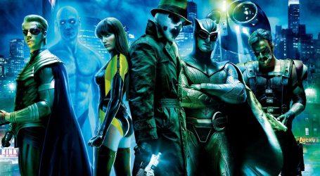"""Filmovi o superherojima zaglupljuju ljude, tvrdi autor stripa """"Watchmen"""""""