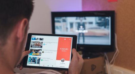 YouTube uvodi nadogradnje koje koriste umjetnu inteligenciju