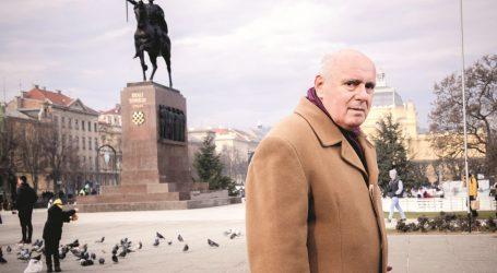 """Puhovski: """"Milanović vjeruje da je za raspravu bitna biografija, a ne argumentacija"""""""