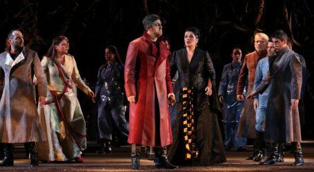 Jubilej u Zajcu: Obljetnica otvorenja kazališne zgrade uz uprizorenje dviju opera
