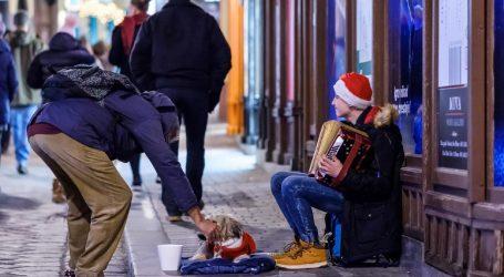 Održat će se Advent u Zagrebu