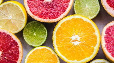 Nutritivni sastojci raznog voća značajno doprinose zdravlju kose