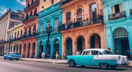 'Nova normalnost': Kuba otvara većinu zemlje za međunarodne turiste