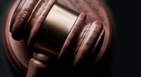 FIFA: U petak presuda Valckeu i Al Khelaifi