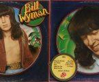 Bill Wyman slavi 84. rođendan, u životu najvažnije su mu bile žene