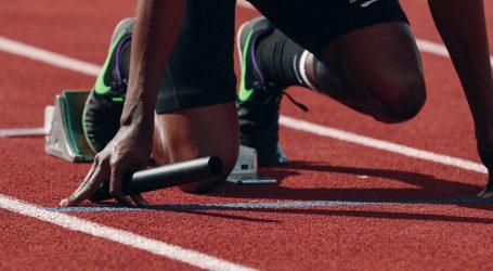 NAJTEŽI DOPING SKANDAL U POVIJESTI: Atletika će zbog THG-a ostati bez svih zvijezda