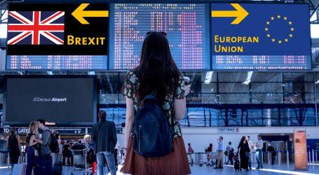 Britanija zabranjuje ulazak iz EU osuđenima na duže od godine