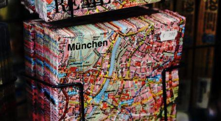 München ponovno žarište koronavirusa