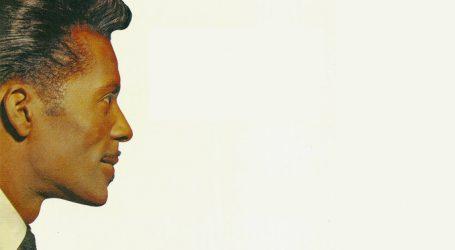 Chuck Berry, otac rock'n'rolla