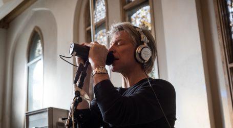 Jon Bon Jovi šokiran stanjem u New Yorku