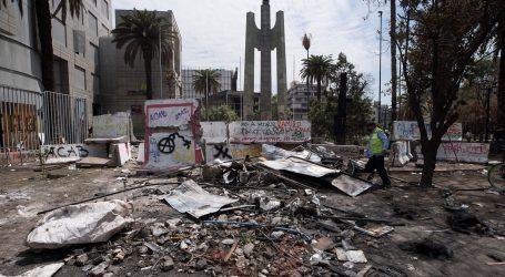 U Čileu više od 500.000 zaraženih koronavirusom uoči referenduma o ustavu