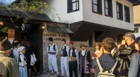 Travničko-zadarska poduzetnica obnavlja Andrićevu rodnu kuću u Travniku