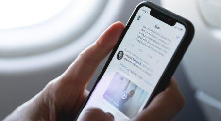 Twitter ima novi alat za bilješke i borbu protiv lažnih informacija
