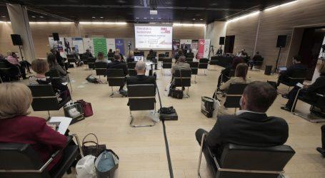 Konferencija MAGROS 2020: Korona ubrzala digitalizaciju trgovine, online prodaja narasla za gotovo 14 posto