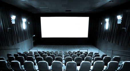 Najznačajniji filmski redatelji traže od Kongresa da spasi američka kina