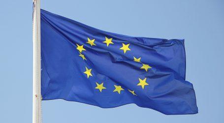 """EP: """"Brige Europljana pokazuju važnost usvajanja EU proračuna i paketa oporavka"""""""