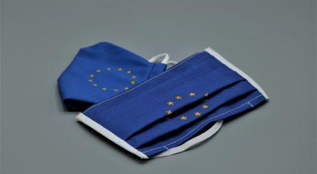WHO zabrinuta naglim jačanjem pandemije u Europi