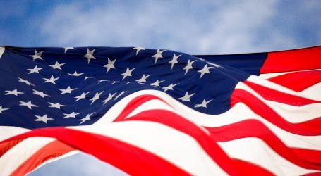 BUSH VS. KERRY: O predsjedniku SAD-a opet će odlučiti Florida