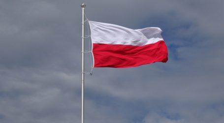 Poljski predsjednik pozitivan na koronavirus