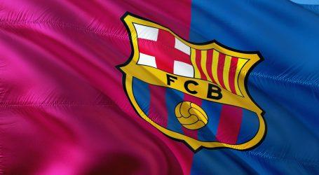 Barcelona zabilježila gubitak od 97 milijuna eura