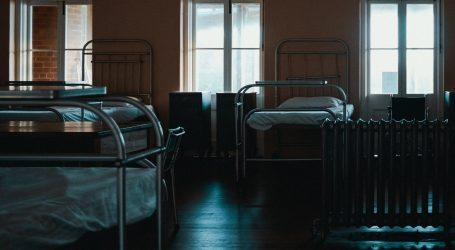 Meksiko prijavio prvog pacijenta zaraženog covidom-19 i gripom