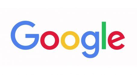 Google omogućio korisnicima prepoznavanje pjesama pjevušenjem