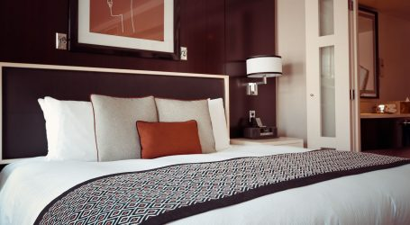 Hotelijerima prihodi padaju 25 do 75 posto, oporavak očekuju za dvije i više godina