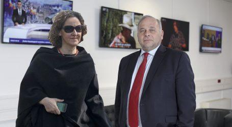 Kako je došlo do sukoba NO-a HRT-a s glavnim ravnateljem oko namještenog natječaja iz  afere Janaf