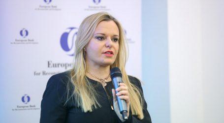 """Kosanović: """"Zaustavili smo isporuku jer nije bilo nikakvog drugog rješenja"""""""